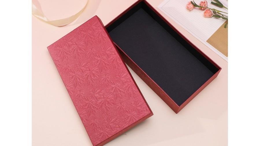 精致礼盒【精品礼盒】-定制-厂家-规格-图片