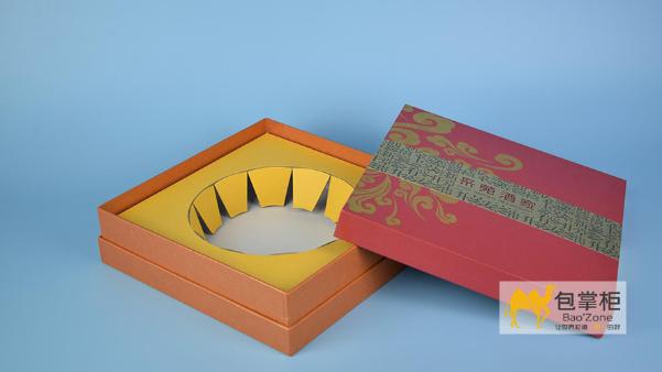 食品彩箱的包装设计的注意事项有哪些