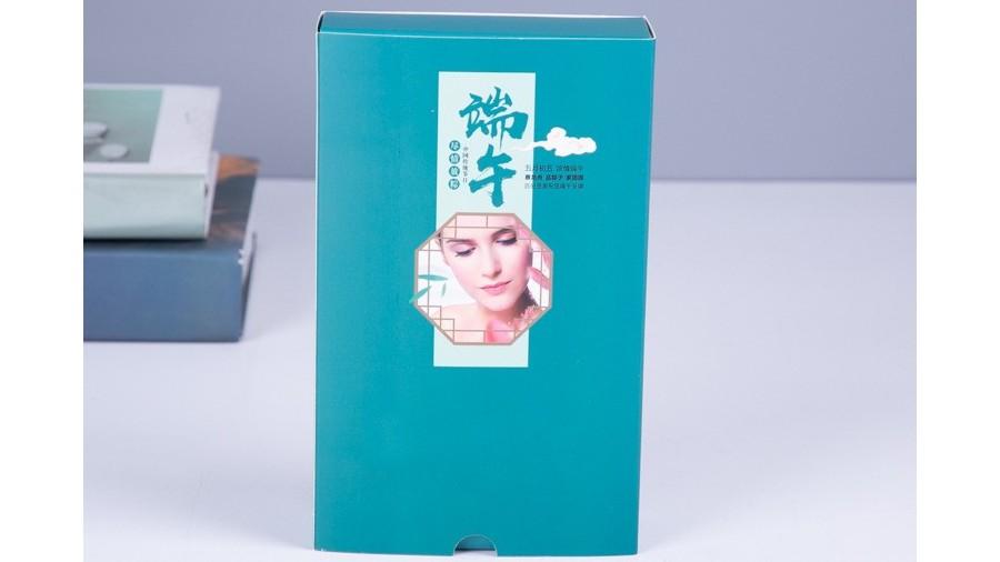 端午【粽子礼盒】-定制-厂家-规格-图片