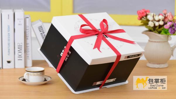 糕点包装设计的影响因素