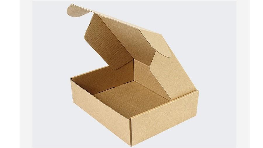 飞机盒【瓦楞纸箱】-定制-厂家-规格-图片