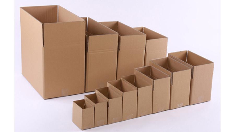 瓦楞纸箱5【瓦楞纸箱】-定制-厂家-规格-图片
