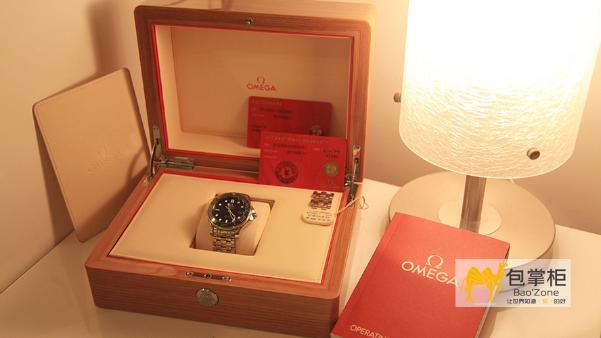 高档手表包装盒设计中涉及的消费心理