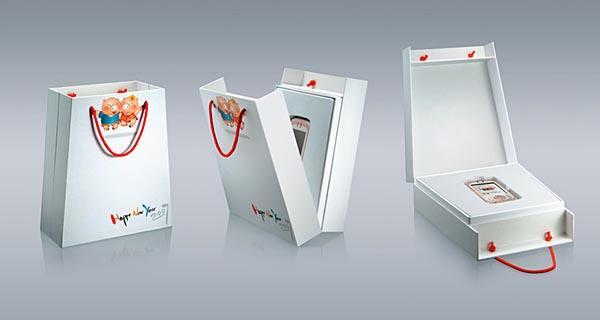 创意包装设计