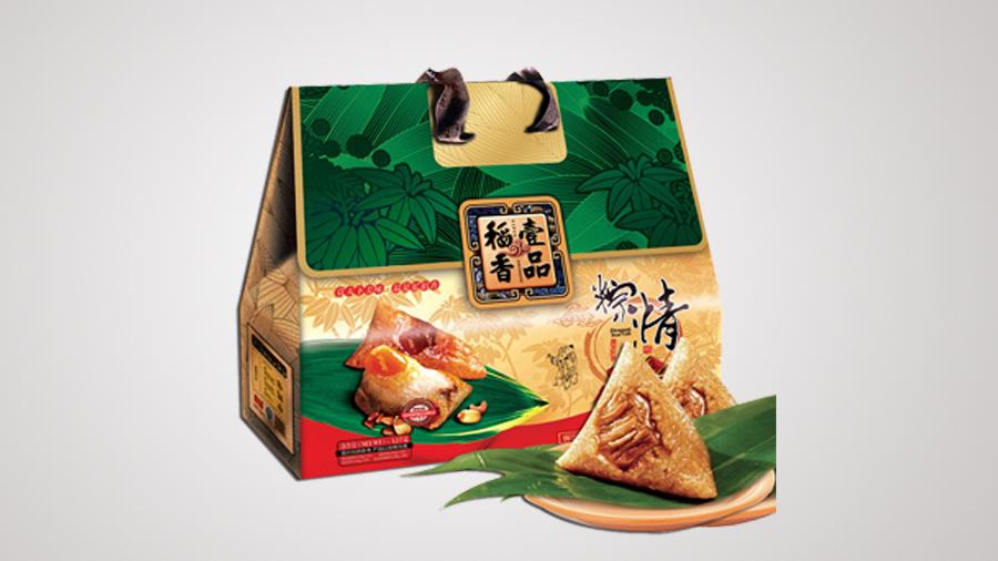 新【粽子包装】-礼盒-定制-厂家-价格-图片