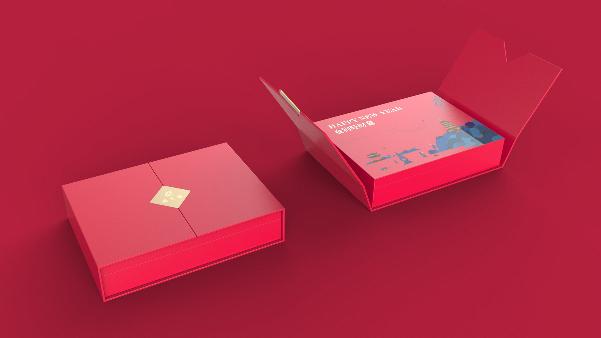 昆明包装印刷选择包掌柜的三大优势