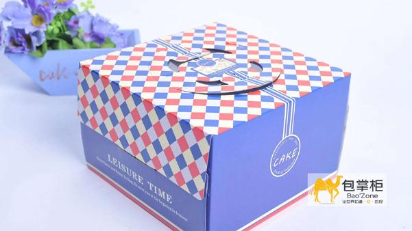 包装盒如何设计才会具有更强性能?这四点请注意
