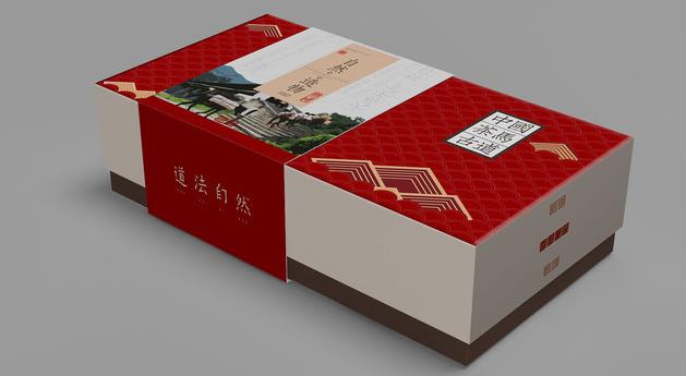 昆明包装厂谈:如何选择茶叶包装材料?