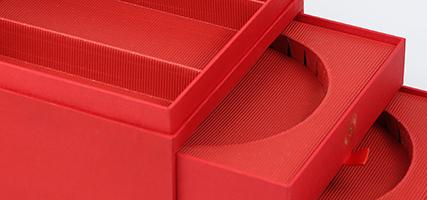 茶叶包装盒设计特色!
