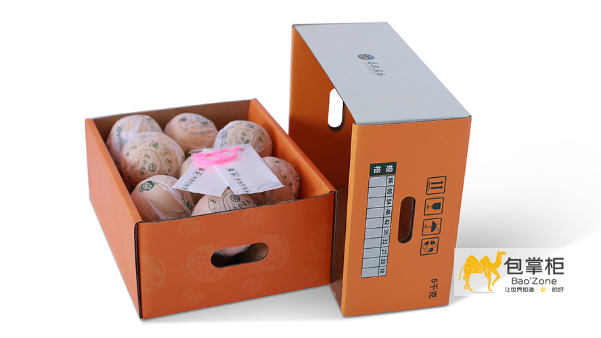 包装盒定做的时候需要注意的设计要求有哪些?