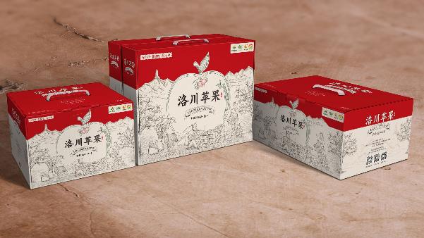 包装盒定做厂家为您剖析包装盒定制客户的四种心态