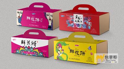 如何让制作出来的礼品包装盒彰显档次?
