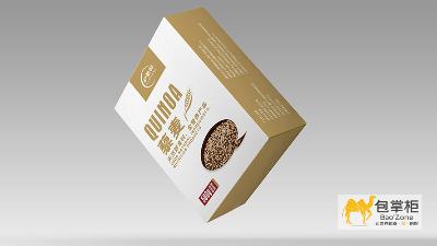 食品包装印刷这几个细节你都注意到了吗?
