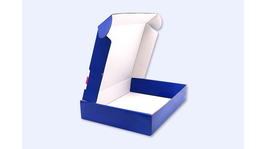积木飞机盒【瓦楞纸箱】-定制-厂家-规格-图片