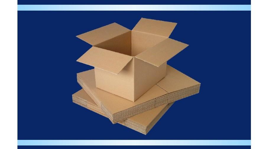 瓦楞纸箱2【瓦楞纸箱】-定制-厂家-规格-图片