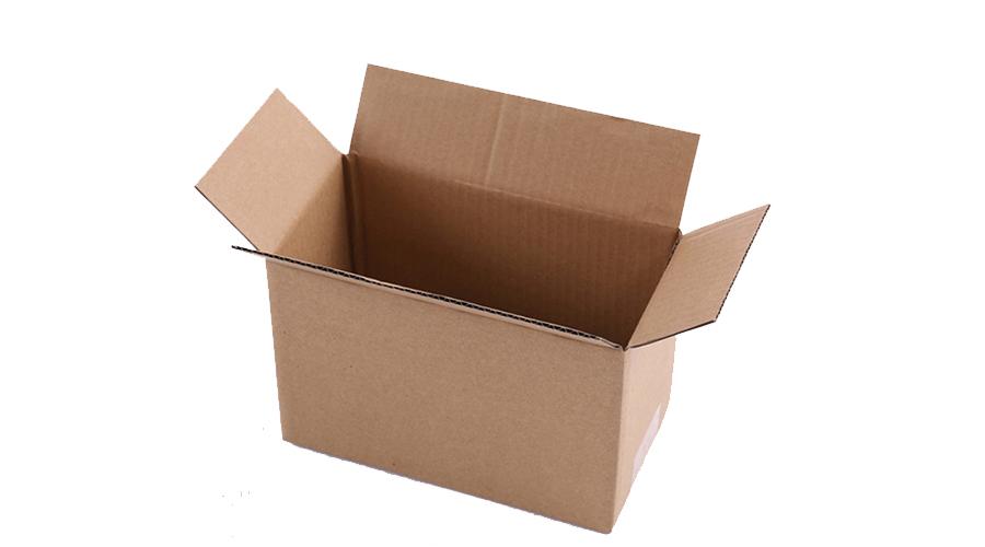瓦楞纸箱1【瓦楞纸箱】-定制-厂家-规格-图片