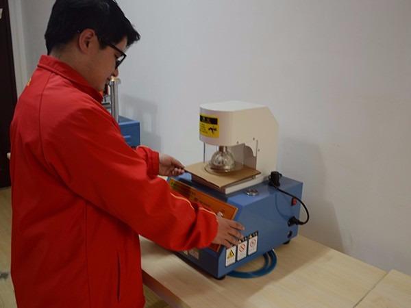 材料拉力测试-包掌柜