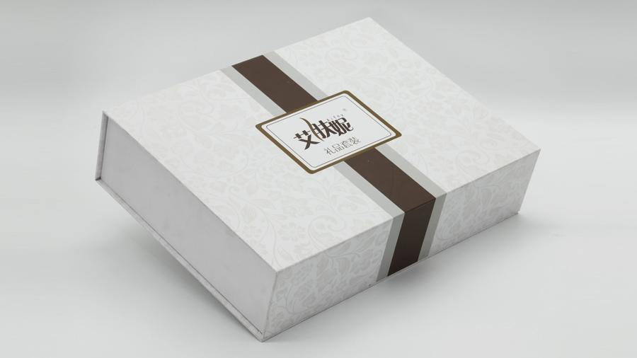 化妆品礼盒