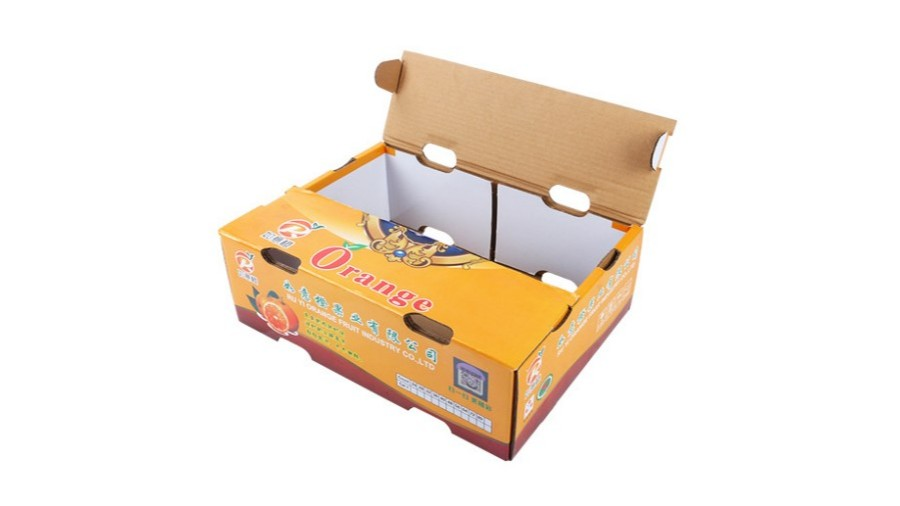 如意橙【水果彩箱】-定制-厂家-规格-图片