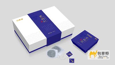 昆明包装盒印刷哪家好?