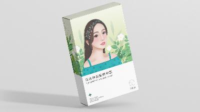 化妆品包装设计应该注意哪些事项?