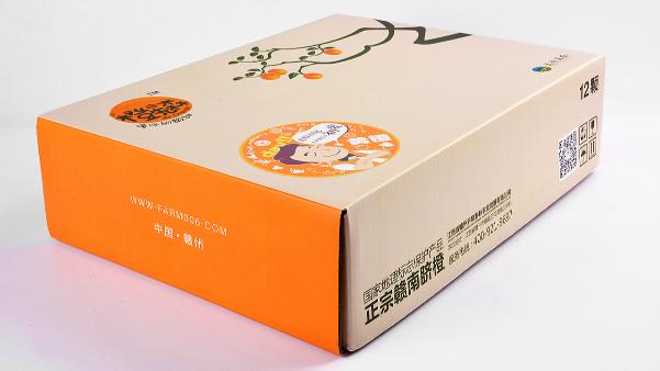 怎么才能提高大品牌包装设计的品质?