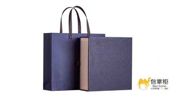 高档礼盒包装设计要注意哪些方面