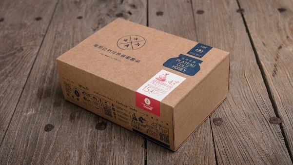 彩箱包装盒设计如何做到量身打造,实现定制化服务?