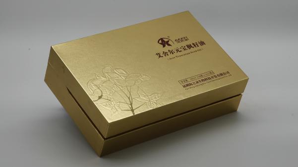 为什么云南众多知名企业选择包掌柜包装厂?