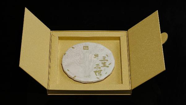 茶叶包装设计关乎着销量,如何才能做好茶叶包装设计呢?
