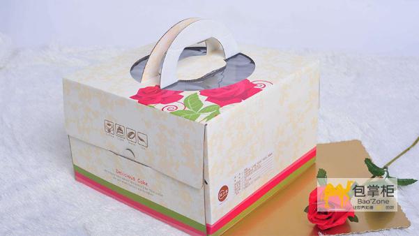 彩箱包装设计需要遵循的几大要素