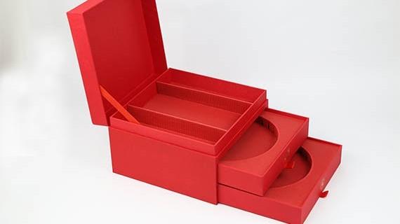 茶叶包装盒-内图!