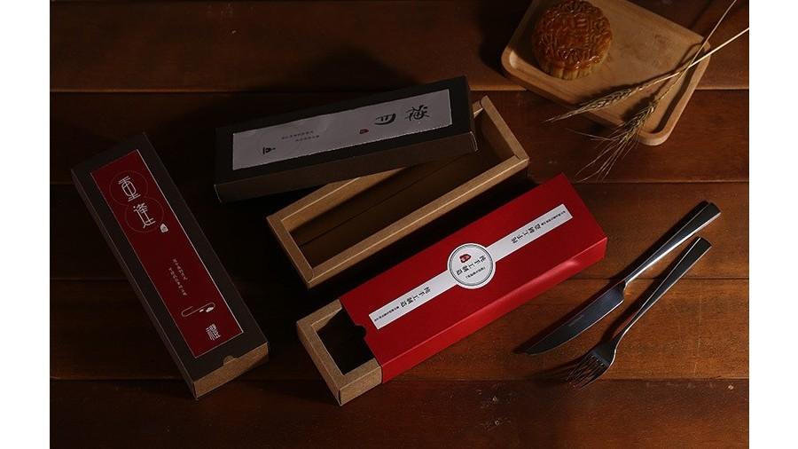 抽屉盒【卡盒包装】-定制-厂家-规格-图片