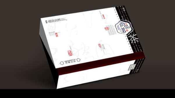 昆明包装厂简述包装的自然功能