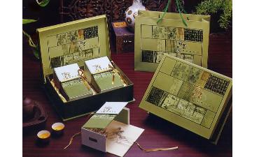 昆明包装厂谈礼品包装设计的6大要素