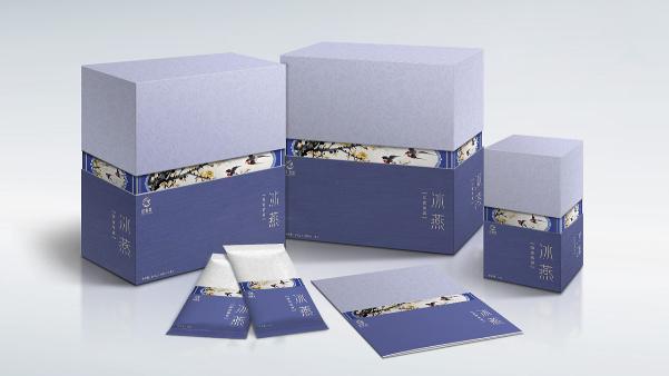 如何才能做出让消费者认可的产品包装设计?