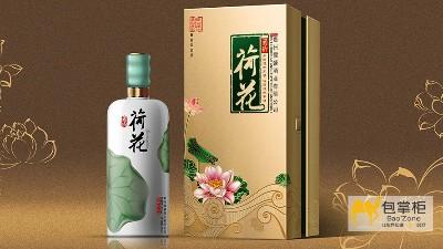 酒盒包装设计要关注哪些设计要素?